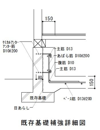 image1605302