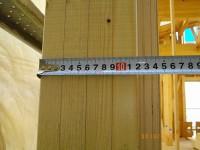 工事監理-軸組・躯体(構造体)のチェック